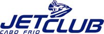 Header-Logo-Final-Marina-JetClub-Cabo-Frio