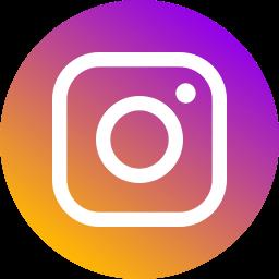 Instagram-Logo-Marina-JetClub-Cabo-Frio
