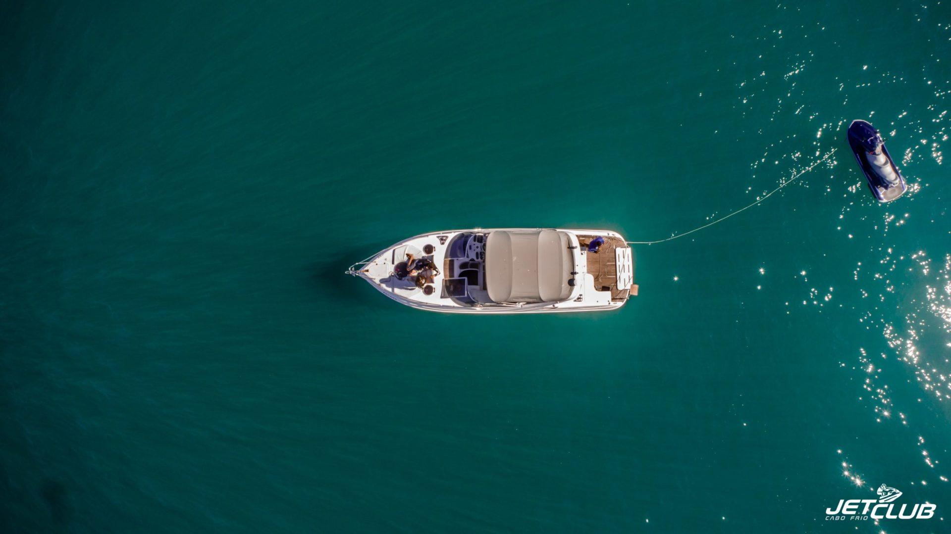 Nossa-Proposta-Marina-JetClub-Cabo-Frio-scaled