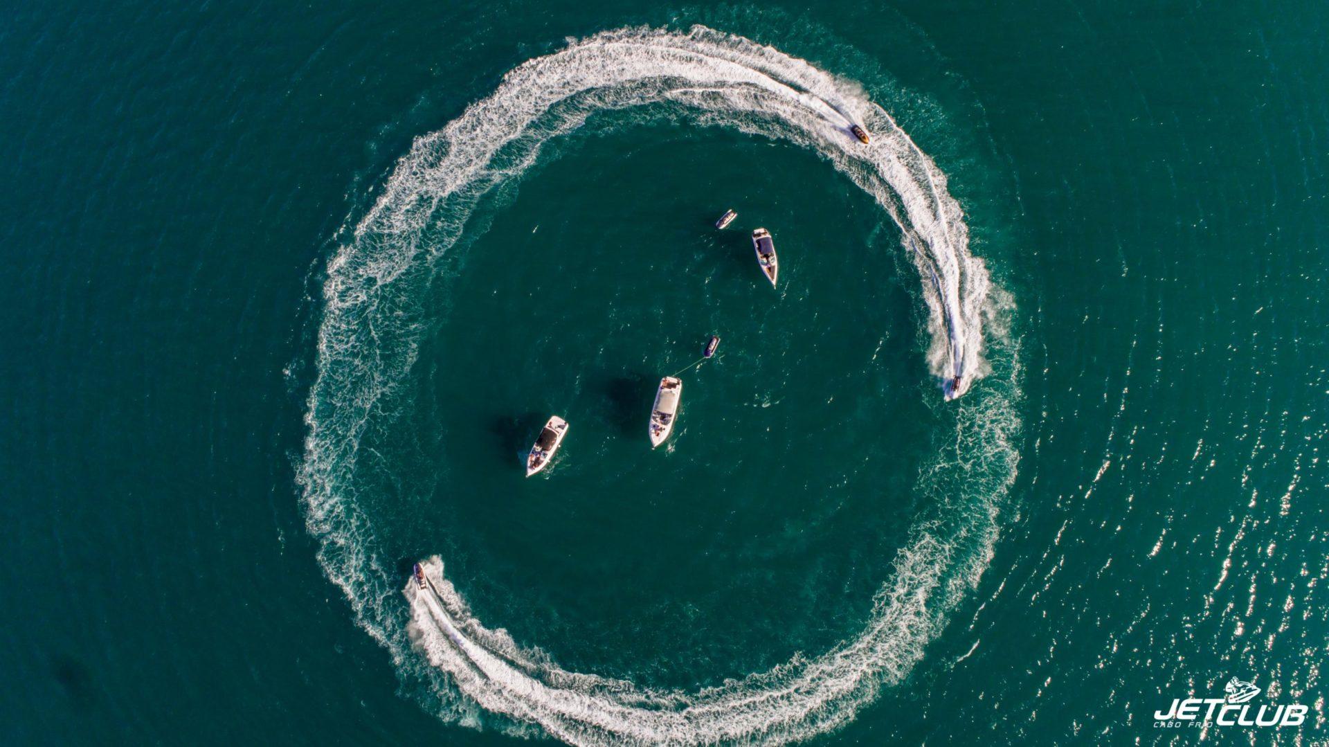 Vamos-Para-o-Mar-Marina-JetClub-Cabo-Frio-scaled